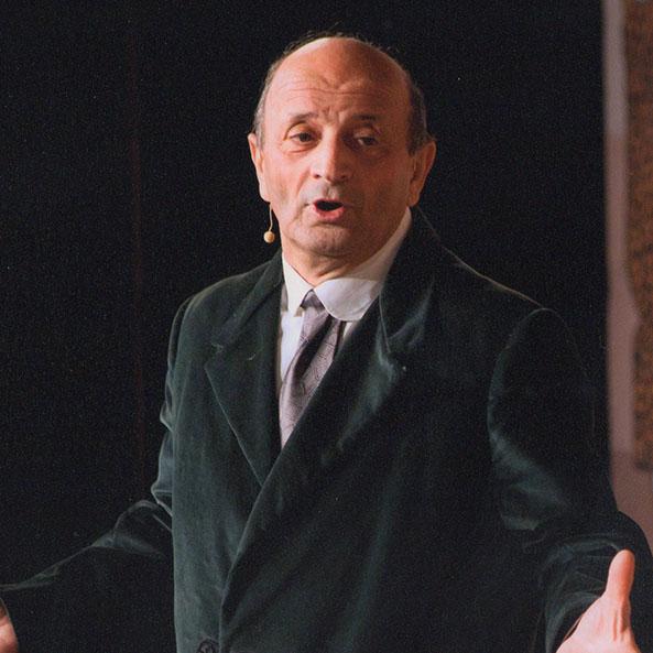 Nino Bonanno