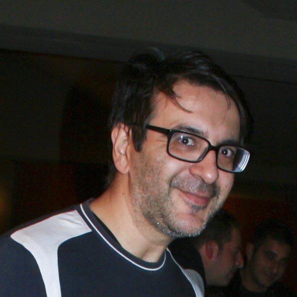 Gaetnao Vallone