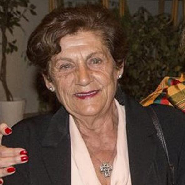 Graziella Villardita
